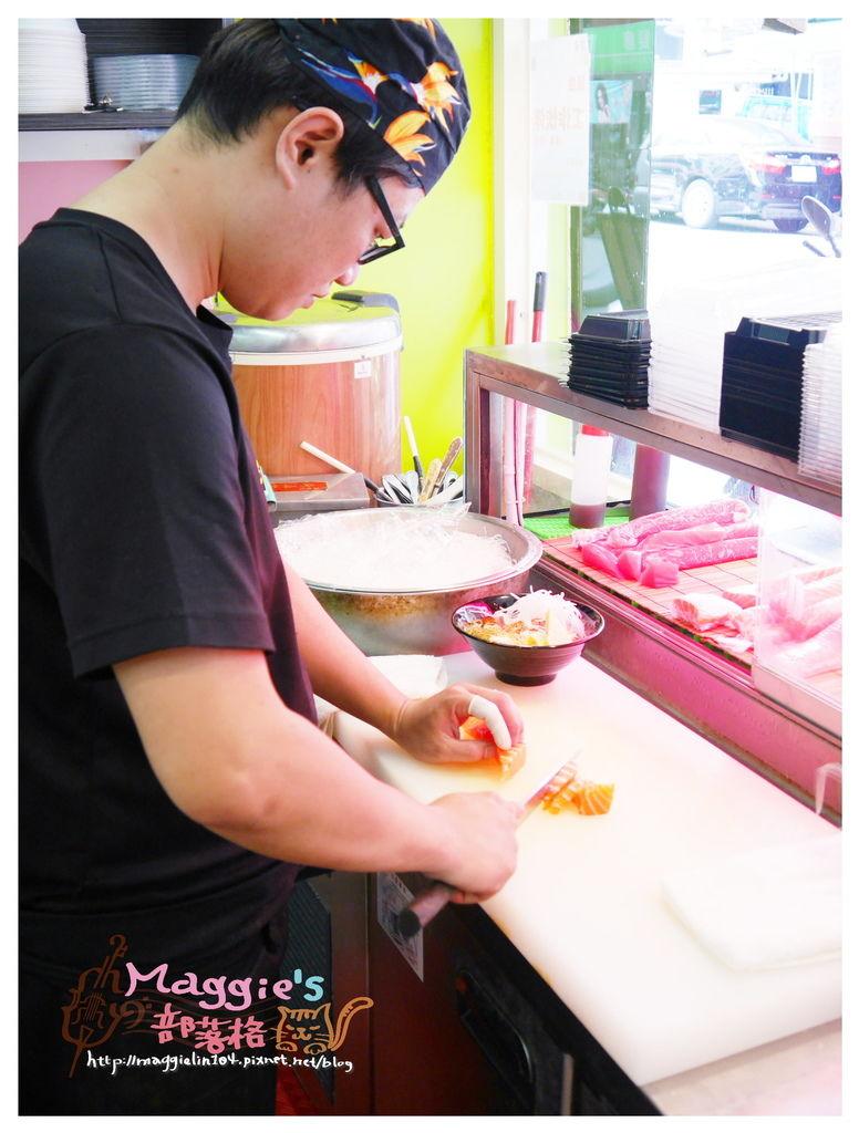 漁來生魚片專賣店  (12).JPG