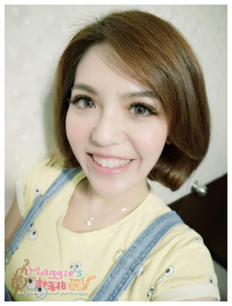 天嬌美容 美睫 (8).JPG