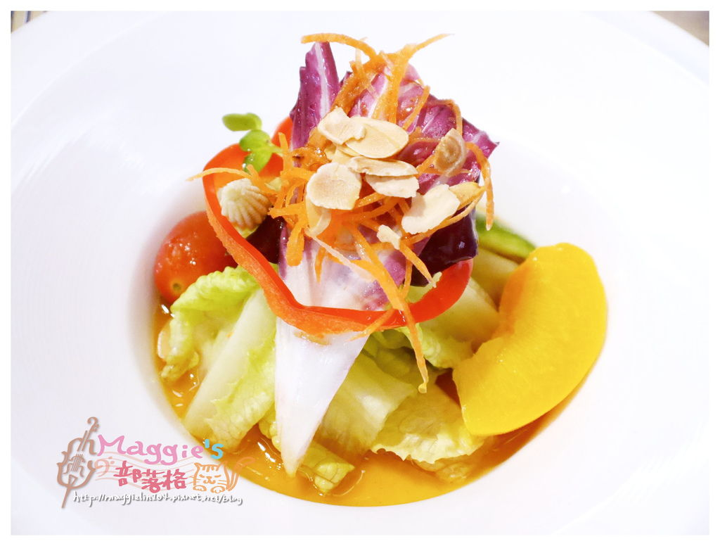 鼎極魚翅 (10).JPG