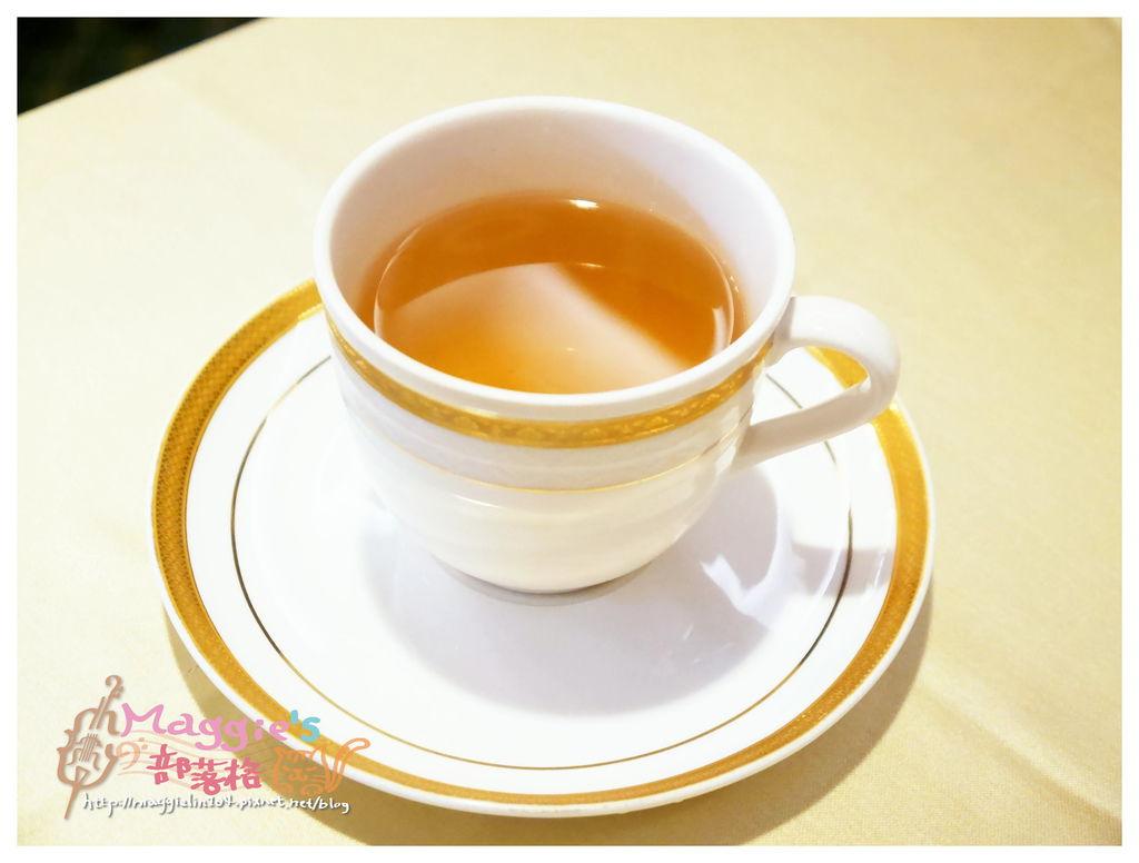 鼎極魚翅 (26).JPG