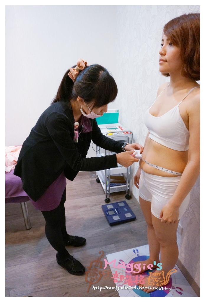 君綺診所 (9).jpg