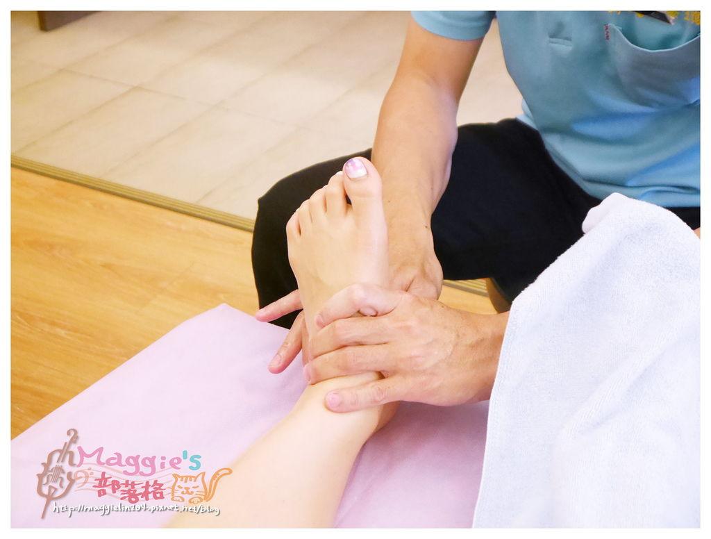 鐏皇足體養生館 (16).JPG
