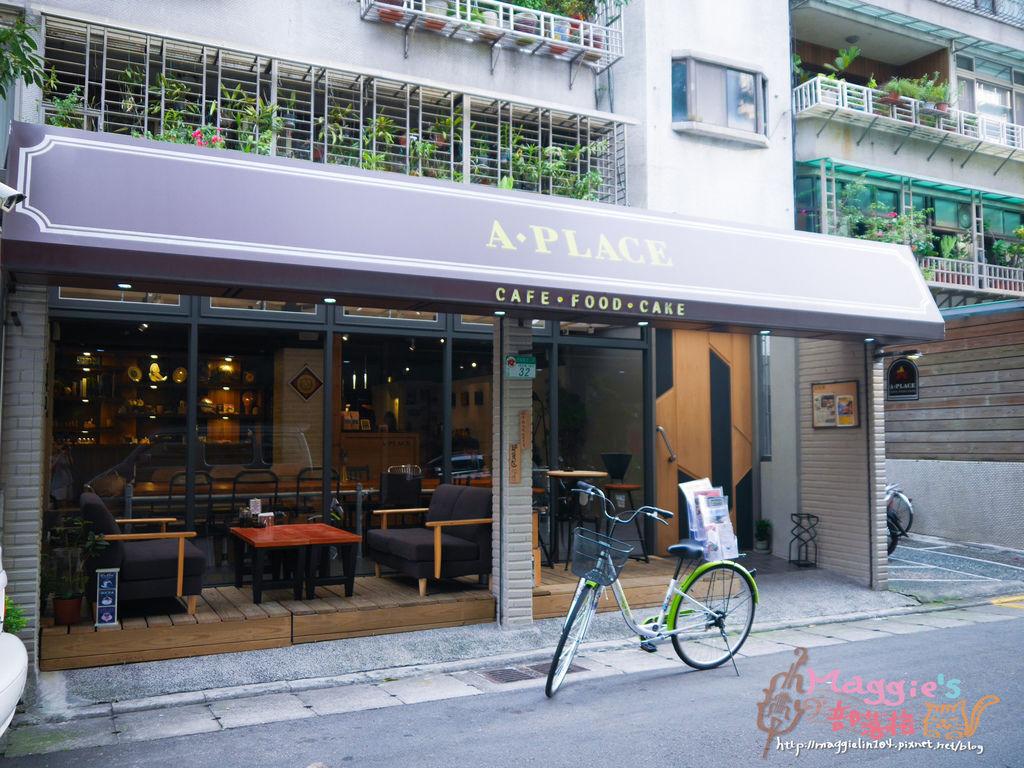 A‧Place CAFE (2).jpg