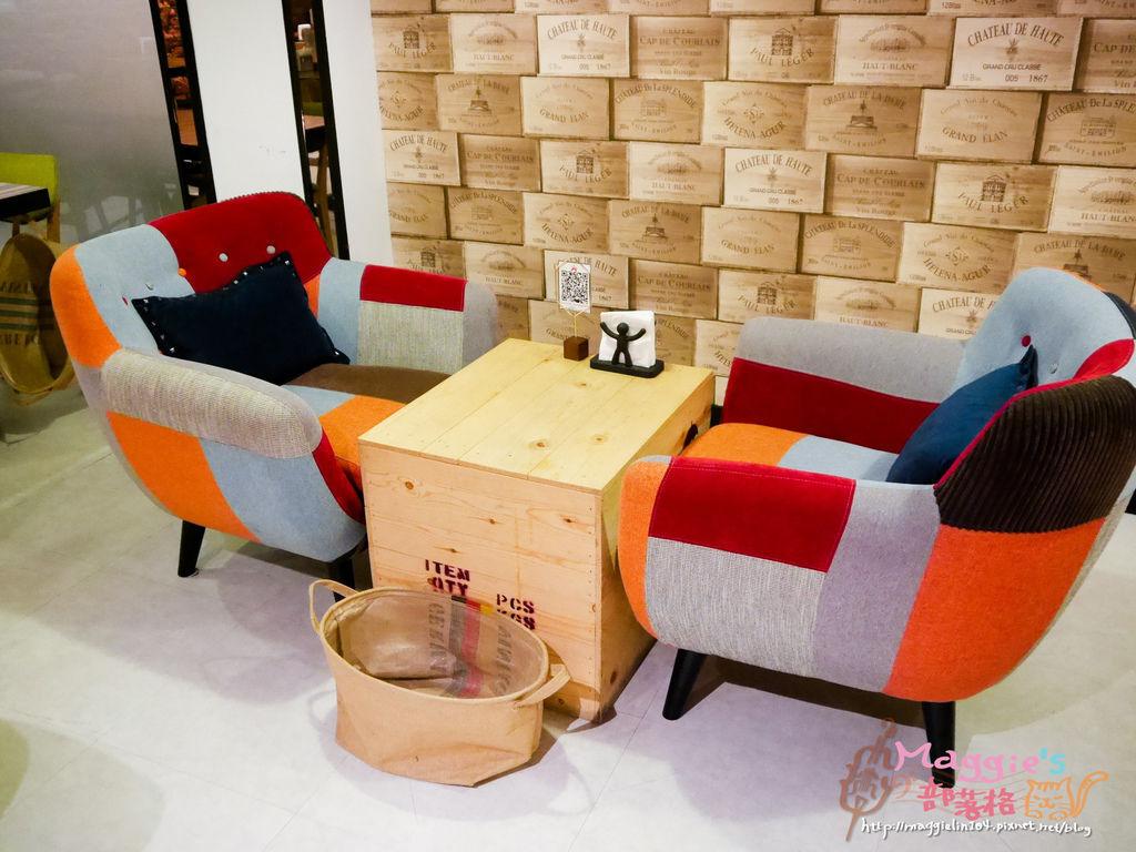 A‧Place CAFE (4).jpg