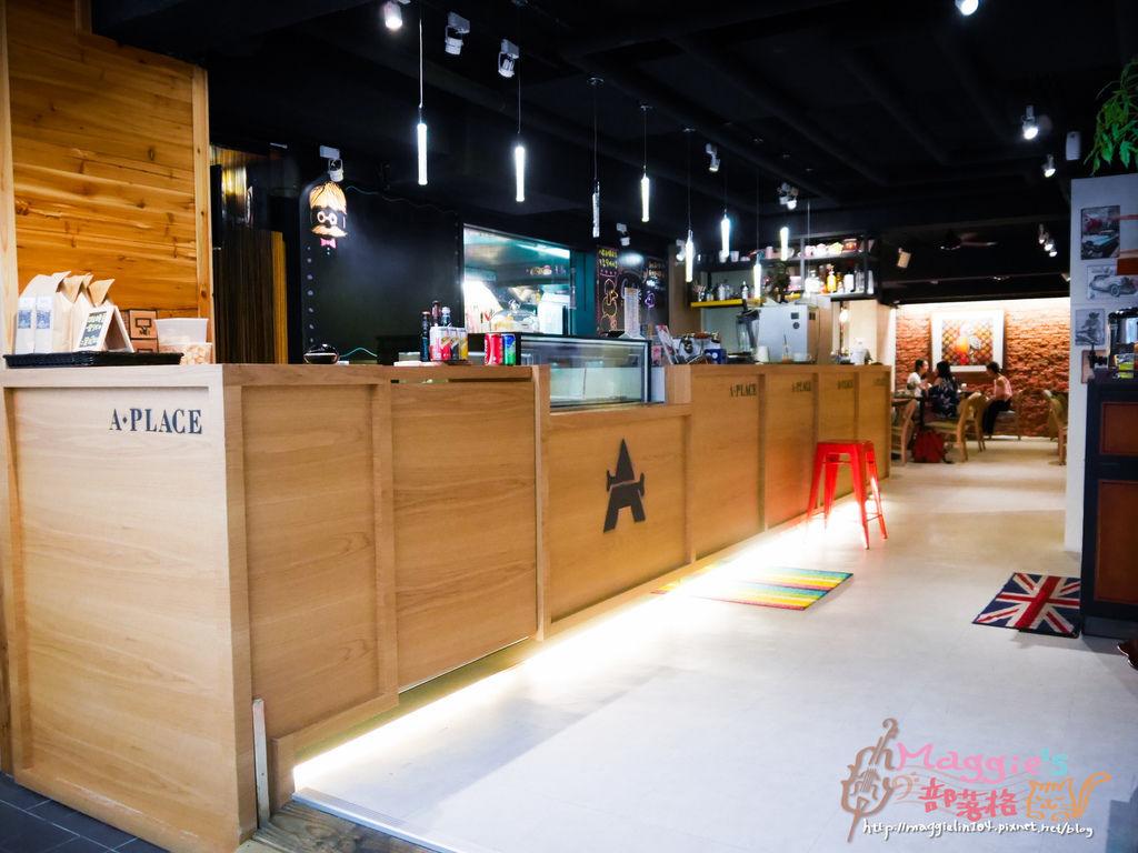 A‧Place CAFE (5).jpg