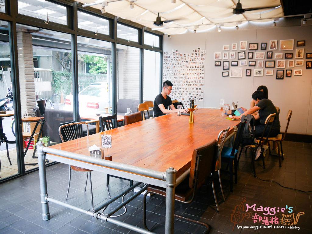A‧Place CAFE (6).jpg