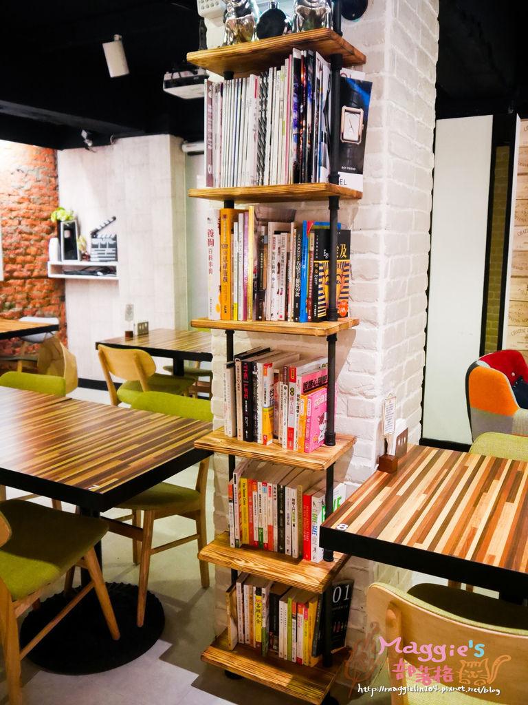 A‧Place CAFE (8).jpg
