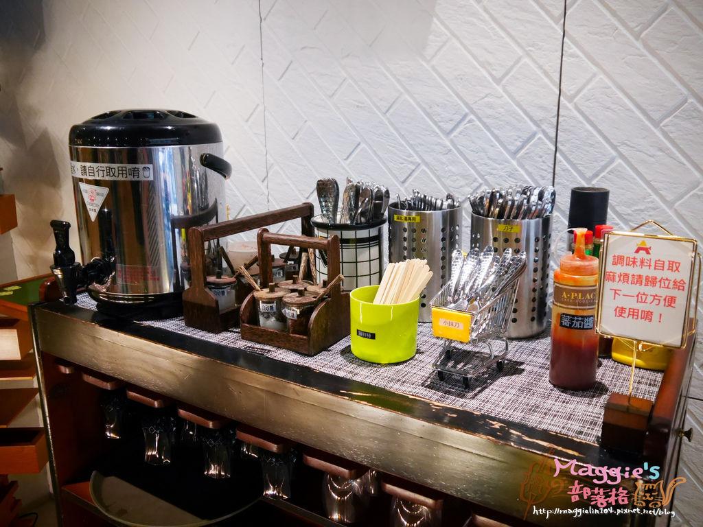 A‧Place CAFE (9).jpg