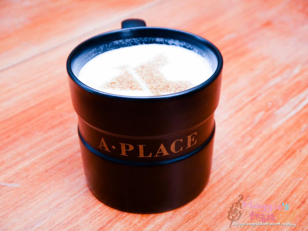 A‧Place CAFE (23).jpg