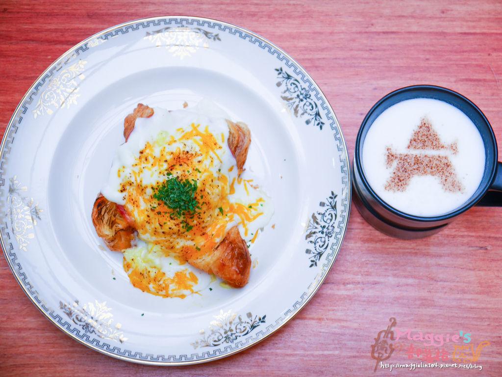 A‧Place CAFE (24).jpg