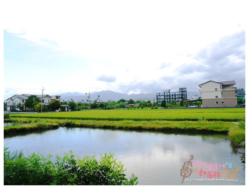 雲天楓泉民宿 (27).JPG