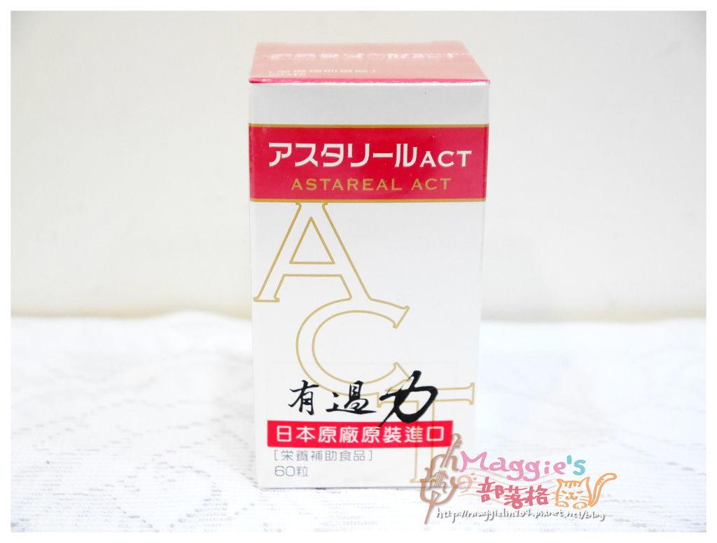 蝦紅素 (3).JPG