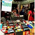 鞋子夏季特賣會 (2).JPG