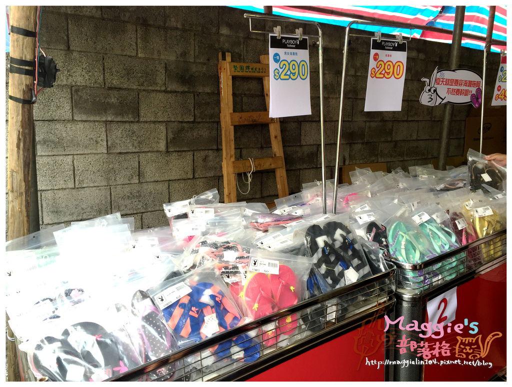 鞋子夏季特賣會 (4).JPG