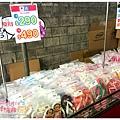 鞋子夏季特賣會 (5).JPG