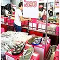 鞋子夏季特賣會 (7).JPG
