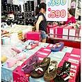 鞋子夏季特賣會 (8).JPG