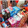 鞋子夏季特賣會 (11).JPG
