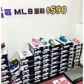 鞋子夏季特賣會 (12).JPG
