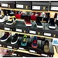 鞋子夏季特賣會 (16).JPG