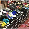 鞋子夏季特賣會 (15).JPG