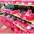 鞋子夏季特賣會 (17).JPG