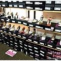 鞋子夏季特賣會 (18).JPG
