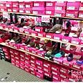 鞋子夏季特賣會 (19).JPG