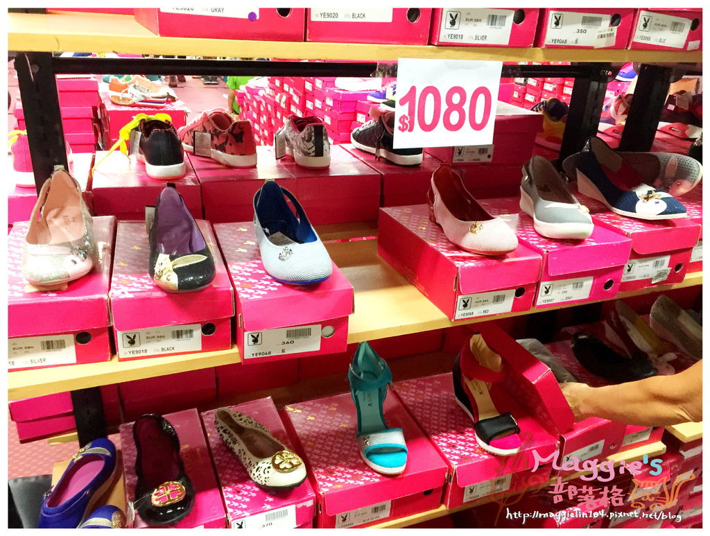 鞋子夏季特賣會 (20).JPG