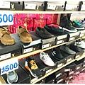 鞋子夏季特賣會 (21).JPG