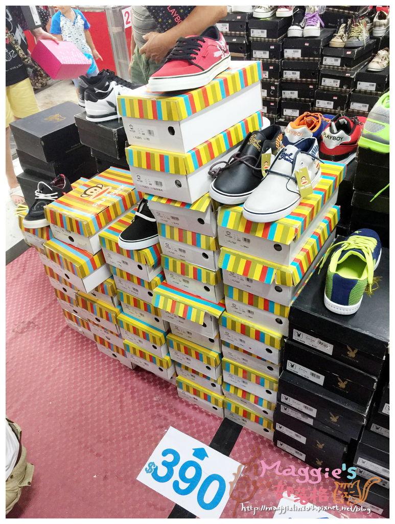 鞋子夏季特賣會 (23).JPG