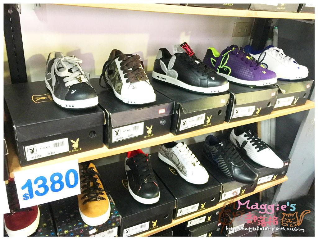 鞋子夏季特賣會 (22).JPG