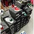 鞋子夏季特賣會 (25).JPG