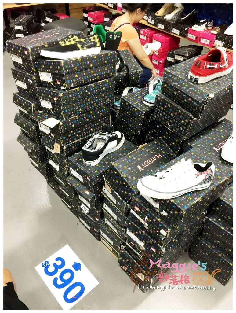鞋子夏季特賣會 (26).JPG