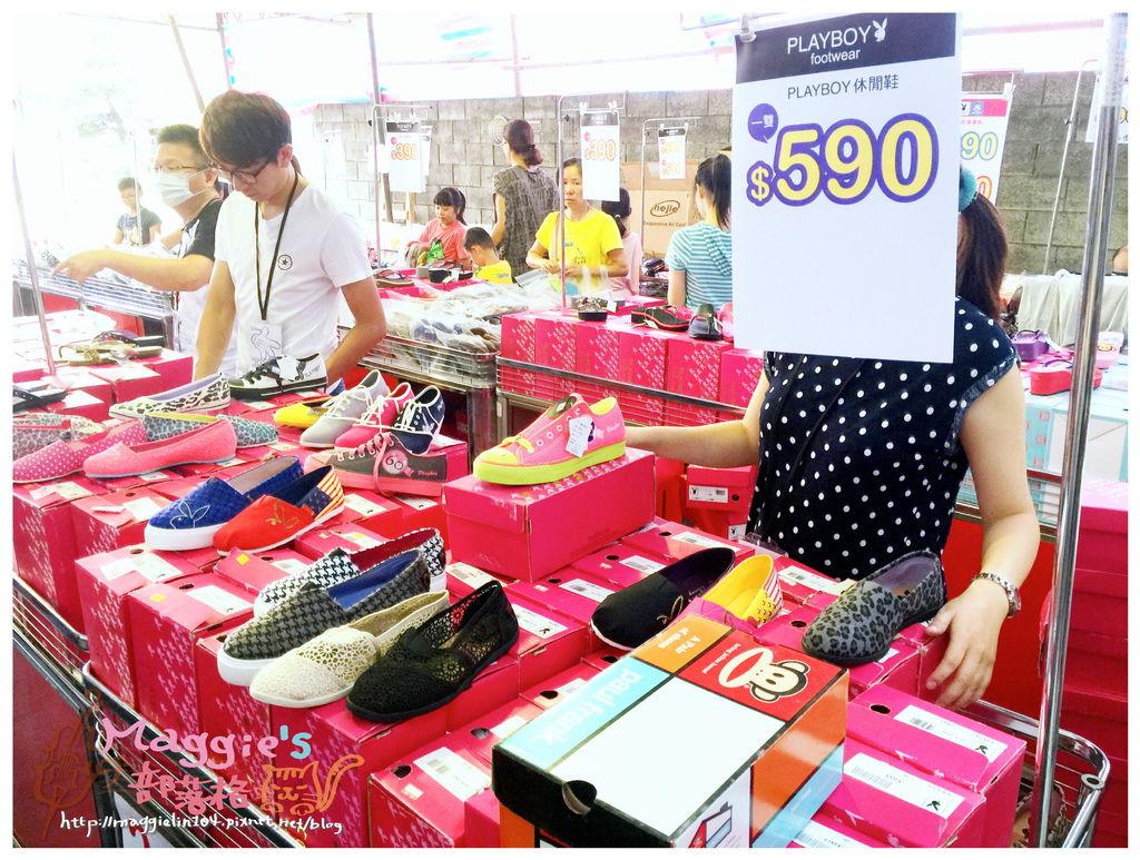 鞋子夏季特賣會 (29).JPG
