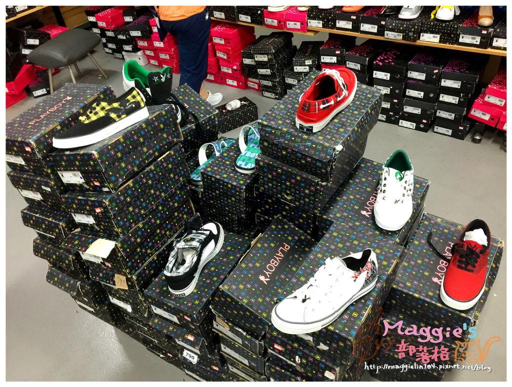 鞋子夏季特賣會 (28).JPG