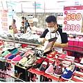 鞋子夏季特賣會 (31).JPG