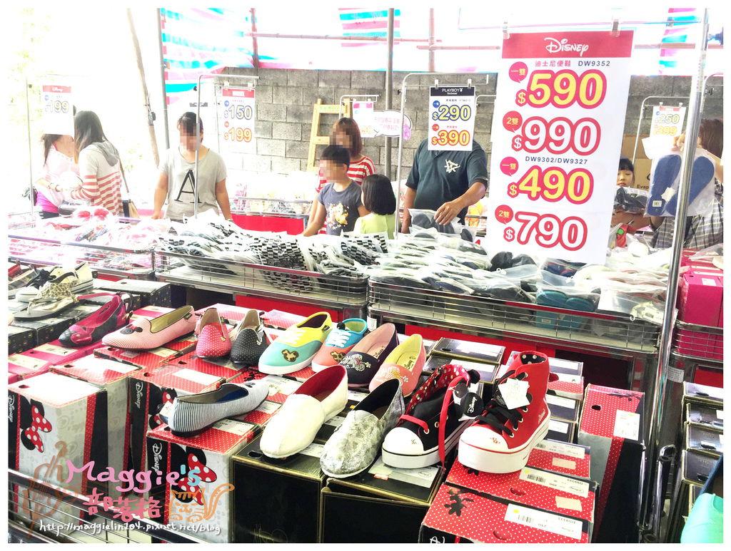 鞋子夏季特賣會 (32).JPG