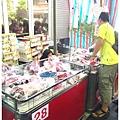 鞋子夏季特賣會 (33).JPG