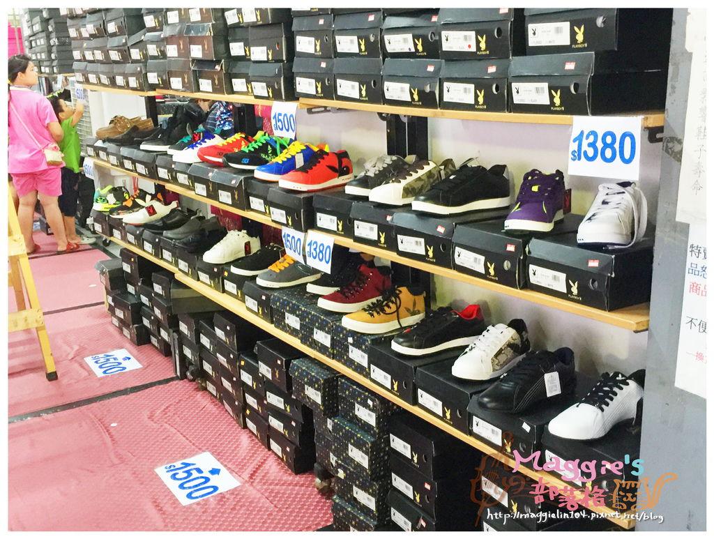 鞋子夏季特賣會 (35).JPG