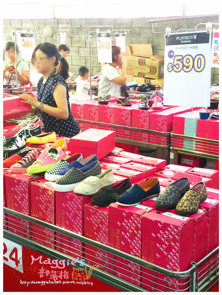 鞋子夏季特賣會 (36).JPG