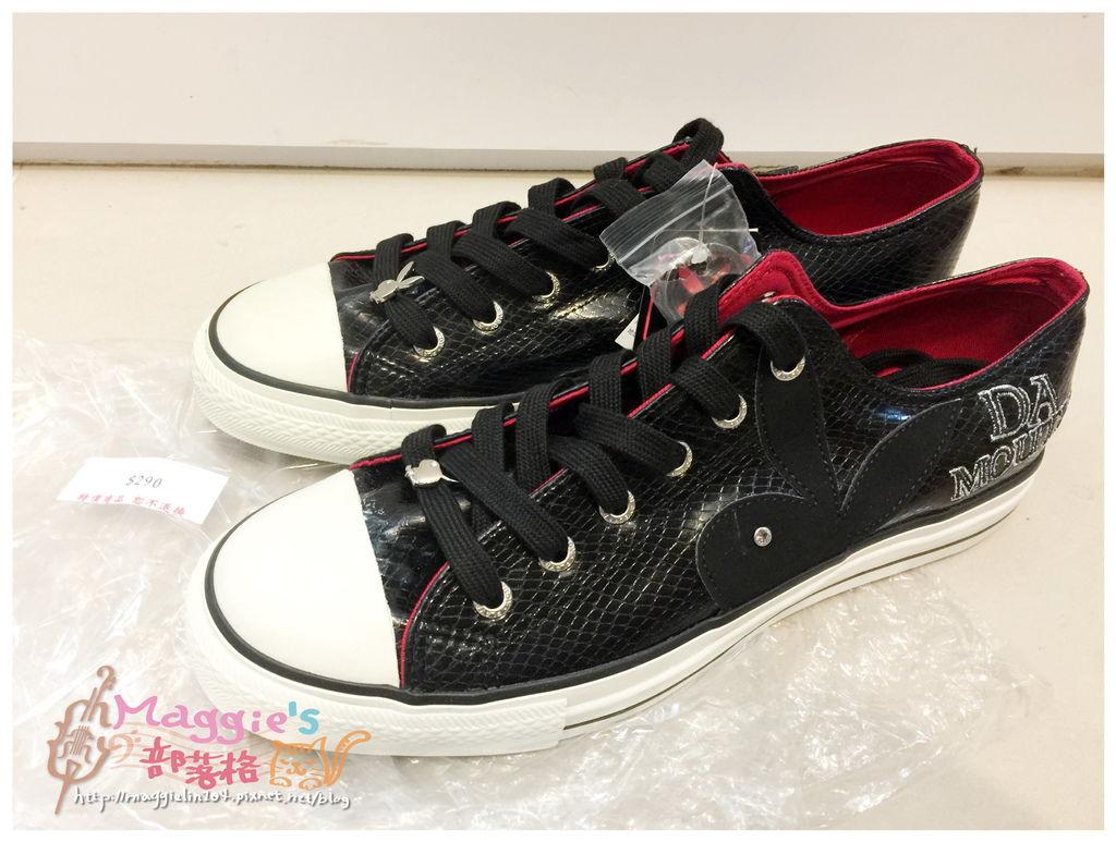 鞋子夏季特賣會 (42).JPG