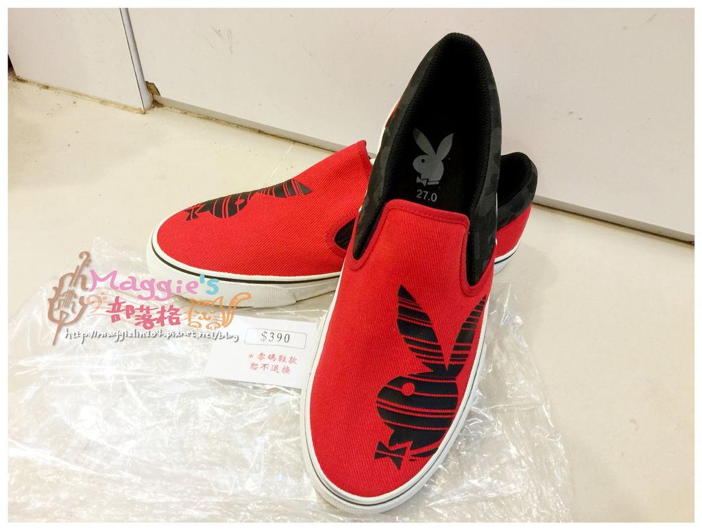 鞋子夏季特賣會 (43).JPG