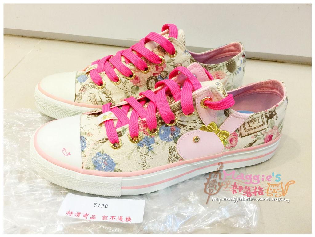 鞋子夏季特賣會 (45).JPG