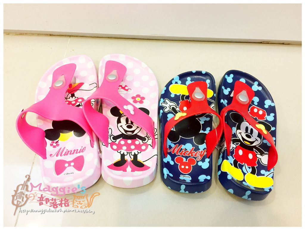 鞋子夏季特賣會 (48).JPG