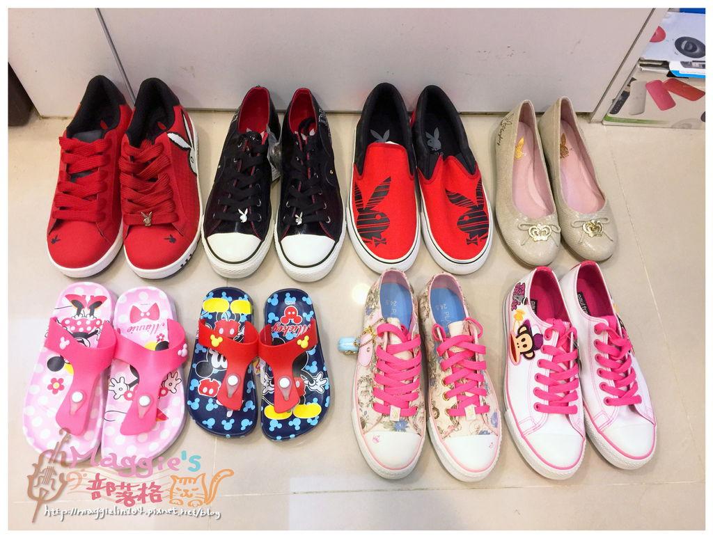 鞋子夏季特賣會 (49).JPG