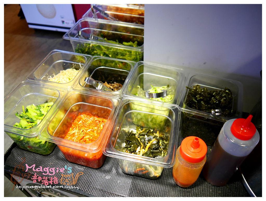 肉倉韓國烤肉吃到飽 (9).JPG