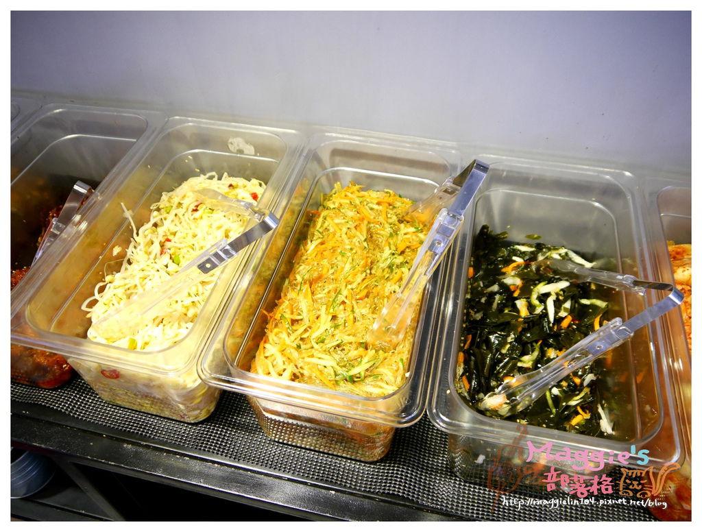 肉倉韓國烤肉吃到飽 (11).JPG