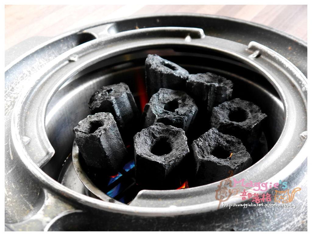 肉倉韓國烤肉吃到飽 (13).JPG