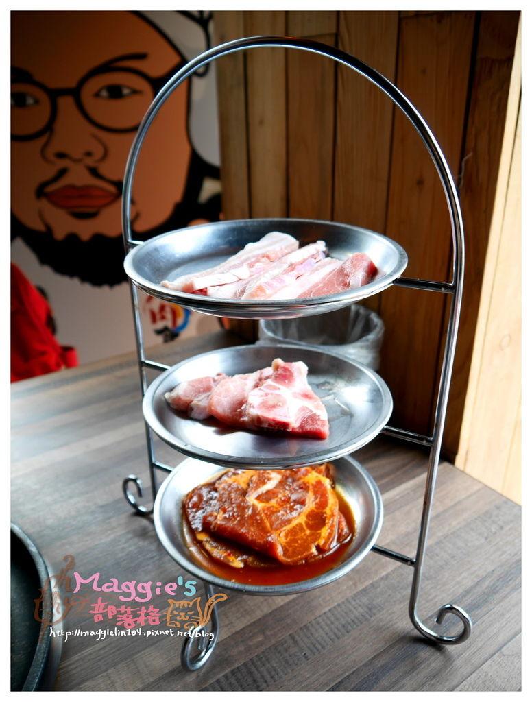 肉倉韓國烤肉吃到飽 (18).JPG